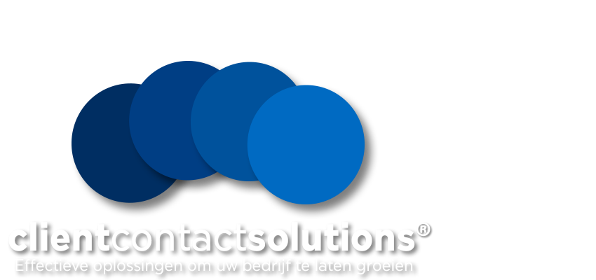Client Contact Solutions SLU